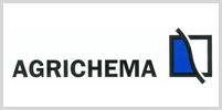 agrichema